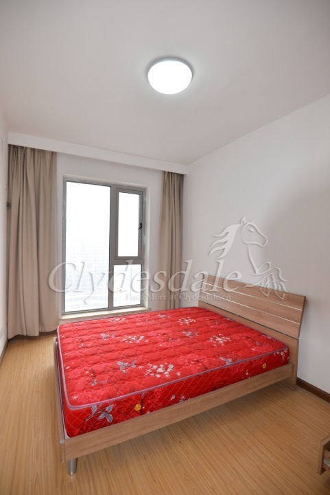 Pictures of Apartment rent in bin jiang 3