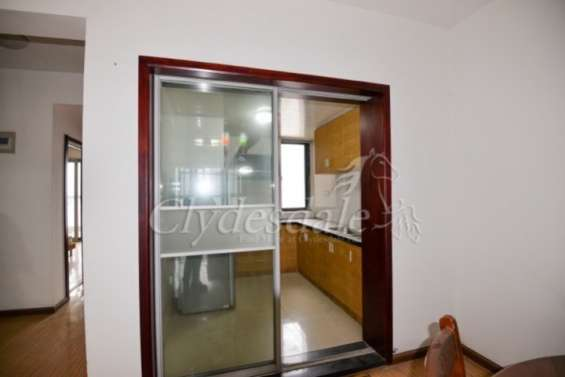 Pictures of Apartment rent in bin jiang 5