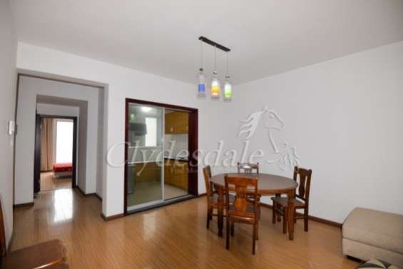 Pictures of Apartment rent in bin jiang 8