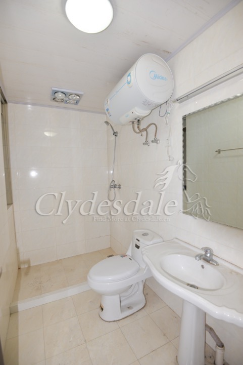 Pictures of Apartment rent in bin jiang 9
