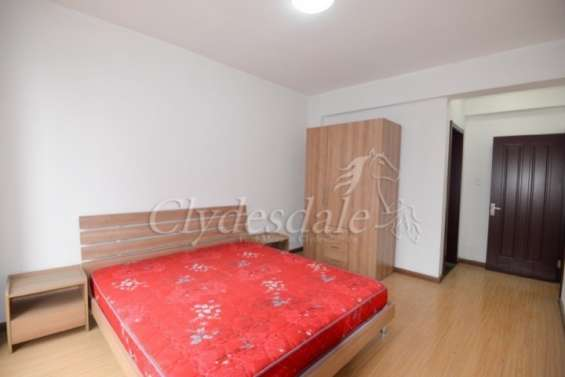Pictures of Apartment rent in bin jiang 10
