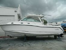 Pictures of New american powerboats at wholesale prices. save thousands! 4