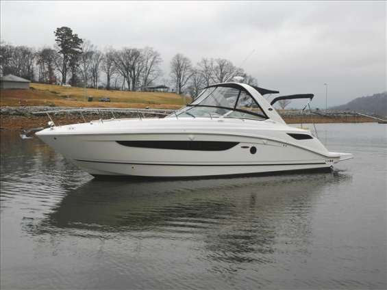 New american powerboats at wholesale prices. save thousands!
