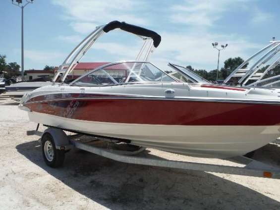 Pictures of New american powerboats at wholesale prices. save thousands! 3