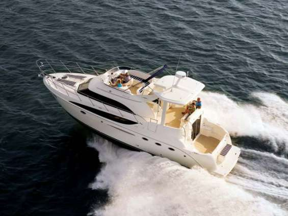 Pictures of New american powerboats at wholesale prices. save thousands! 2