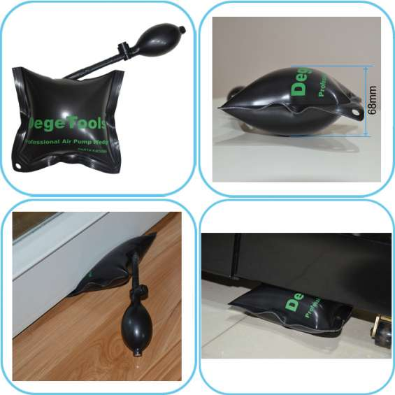 At keymam anyone easily buy online air winbag