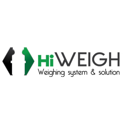 Get coin-operated weighing scale machines at reasonable prices