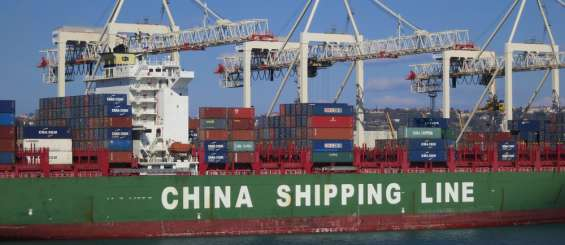 Importing from china – a growth engine and a big risk at the same time