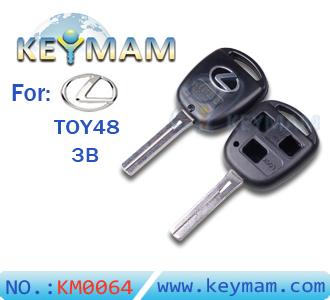 Keymam – best supplier of transponder key in china