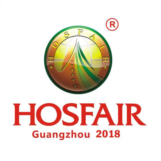 Hosfair 2018 is setting out