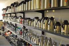 Pictures of Thermos flask suppliers 3