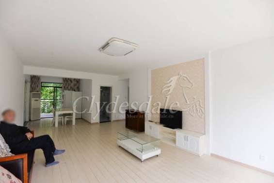Riverbay garden rb0031 - apartment close to his