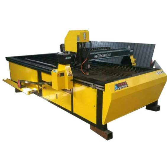 Shop portable welding machine for sale online at the best prices
